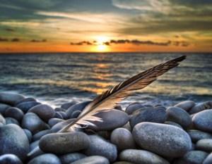 sunset-photos-04